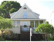 66 Montclair Avenue Waltham MA, 02451