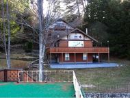 190 Black Point Rd. Alton NH, 03809