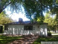 4055 Louisiana Avenue N New Hope MN, 55427