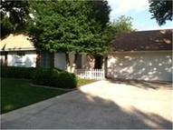 W 1122 Northgate Drive Irving TX, 75062