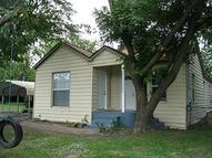 Address Not Disclosed Sachse TX, 75048