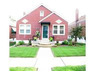 6216 Scanlan Avenue Saint Louis MO, 63139