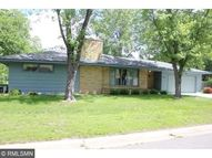 3119 10th Street N Saint Cloud MN, 56303