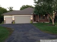 28329 Lakeside Lane Lindstrom MN, 55045