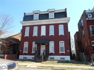 3446 Indiana Avenue 1 Saint Louis MO, 63118