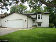 2021 Vienna Lane Eagan MN, 55122