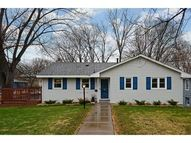 7324 W 16th Street Saint Louis Park MN, 55426