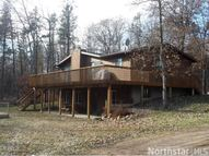 36116 County Road 15 Pine River MN, 56474