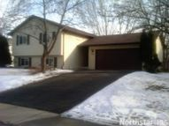 7295 Hunters Run Eden Prairie MN, 55346