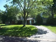 100 Flamingo Drive Saint Louis MO, 63123