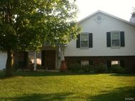 1157 Spencer Hill Drive Saint Peters MO, 63376