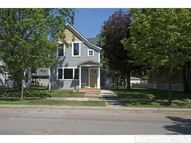 2805 31st Avenue S Minneapolis MN, 55406