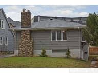 4541 35th Avenue S Minneapolis MN, 55406