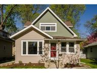 4212 Nokomis Avenue Minneapolis MN, 55406