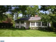 30 Fackler Road Lawrence Township NJ, 08648