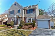 15 Elmary Pl, Fair Lawn NJ, 07410