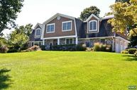 47 Blueberry Dr Woodcliff Lake NJ, 07677