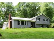 200 Rock Ridge Road Fairfield CT, 06824