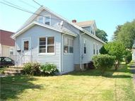 42 Saint James St West Hartford CT, 06119