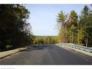 Lot 5 Kelsey Court 5 Barkhamsted CT, 06063