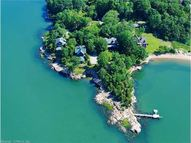 15 Killams Pt Branford CT, 06405