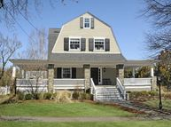 35 Keofferam Road Old Greenwich CT, 06870