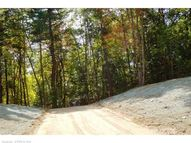 Lot 4 Hampton Woods At Gavitt Road 4 Barkhamsted CT, 06063