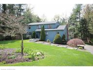 11 Berkshire Way Simsbury CT, 06070