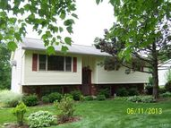 12 Terry Drive Danbury CT, 06811