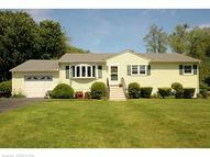 235 Woodruff Rd Milford CT, 06461