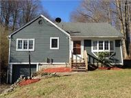 51 Berry Ave Coventry CT, 06238