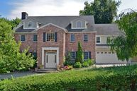 18 Parkhurst Pl Montclair NJ, 07042