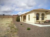 632 Harding Road Chino Valley AZ, 86323