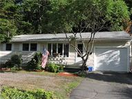 171 Beacon Manor Road Naugatuck CT, 06770
