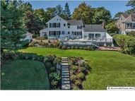463 Locust Point Rd Rumson NJ, 07760