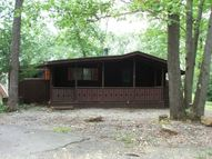 262 Great Plain Road Danbury CT, 06811