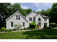 7 Windermere Way Ivoryton CT, 06442