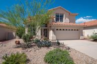 12211 N New Dawn Avenue Oro Valley AZ, 85755