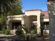 20042 N Alta Loma Drive Sun City West AZ, 85375