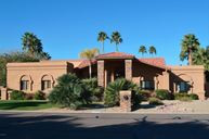11414 N 54th Place Scottsdale AZ, 85254