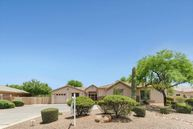 2693 S Constellation Way Gilbert AZ, 85295