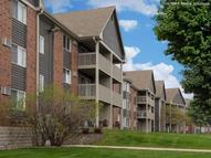 VALLEY CREEK APARTMENTS Woodbury MN, 55125