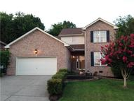 2007 Woods Run Mount Juliet TN, 37122