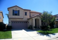 27968 Langley Place Castaic CA, 91384