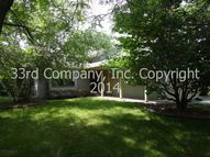 1250 Silverwood Court Saint Paul MN, 55125