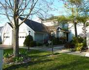 10c Glastonbury Dr Monroe NJ, 08831