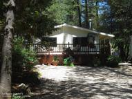 15996 Holly Davo Pl Grass Valley CA, 95945