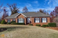 6506 Vista View Ct Flowery Branch GA, 30542