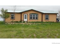 69101 East Briarwood Place Byers CO, 80103