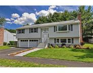 24 Julia Road Needham MA, 02492